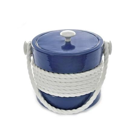 Mr. Coffee TM70-RB 3-Quart Iced Tea Maker 3-Quart Blue ...