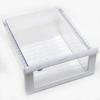 Frigidaire 241801802 Crisper Drawer