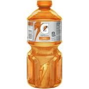 Gatorade Thirst Quencher Orange Sports Drink, 64 Fl. Oz.