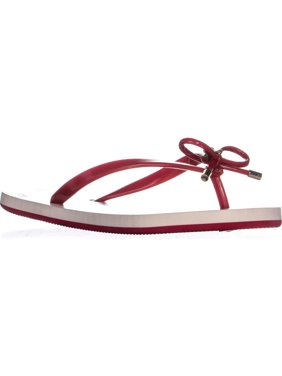 662aac6629fc Product Image Womens Kate Spade New York Nova Flip Flop Sandals