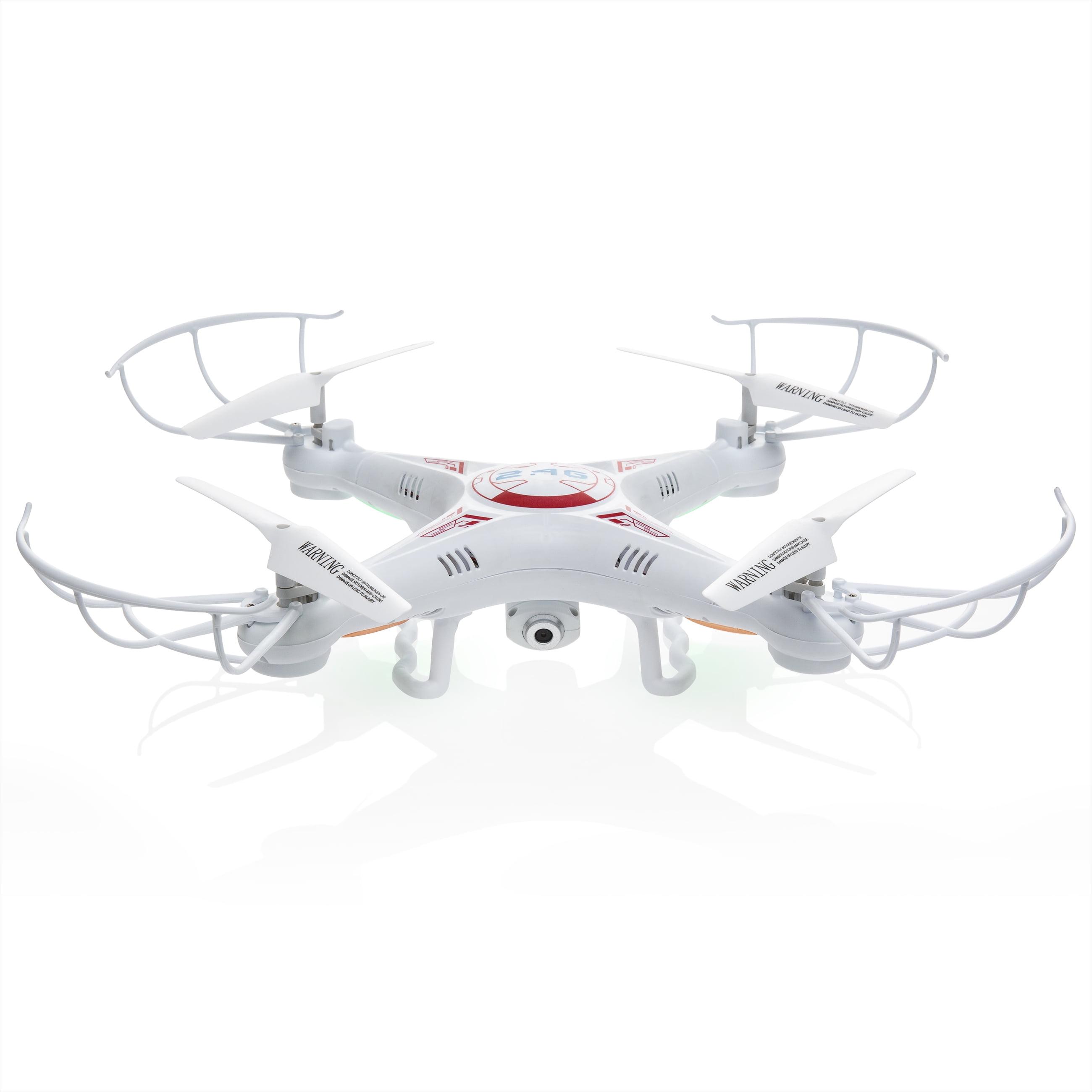 Promotion reglementation drone belgique, avis entreprise de drone