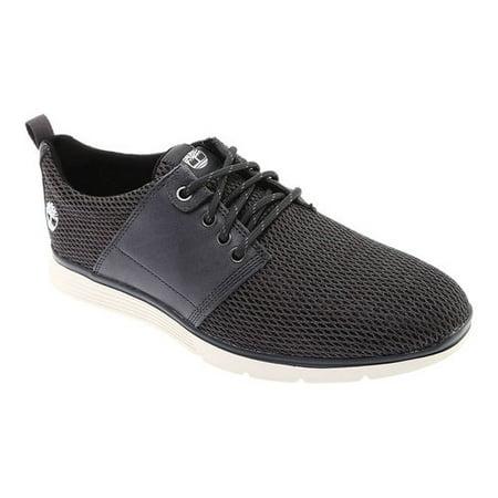 2c45783680f6c Timberland - Timberland Men s Killington Oxford Grey Ankle-High Fashion  Sneaker - 11M - Walmart.com