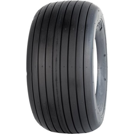 - Greenball Rib 13X6.50-6 4 Ply Lawn and Garden Tire (Tire Only)