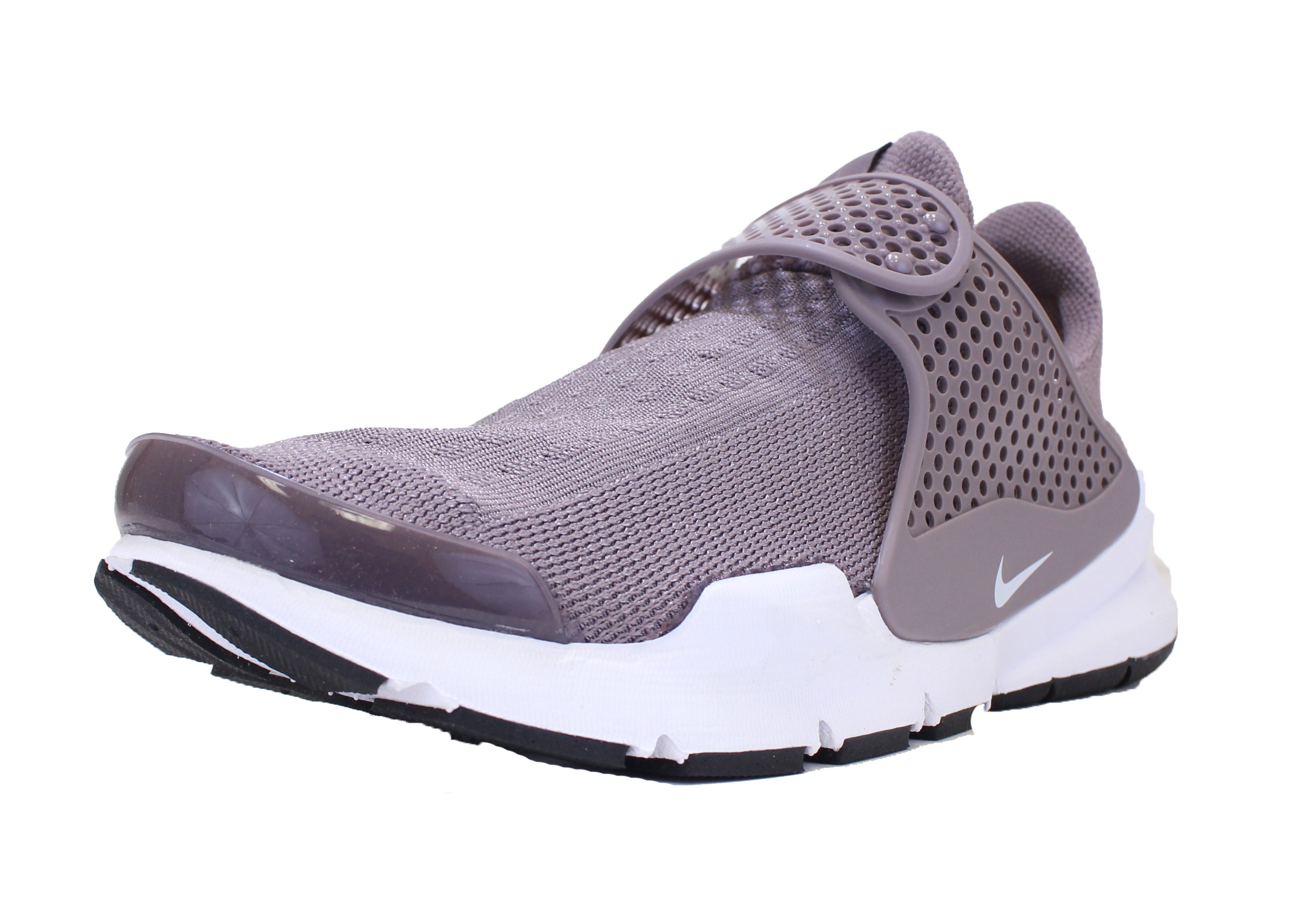 the latest 1a18c d4dff womens nike dart violet and white