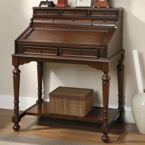 Wildon Home  Secretary Desk
