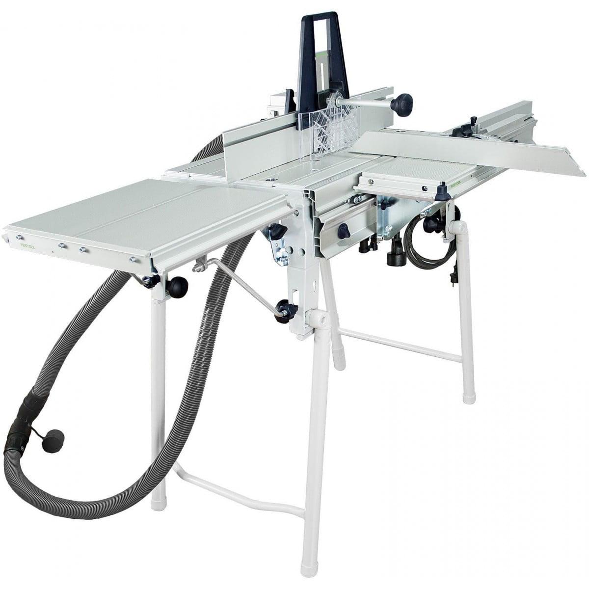 Festool 203158 CMS-GE Router Table Set
