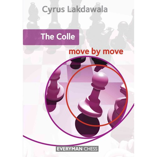 The Colle