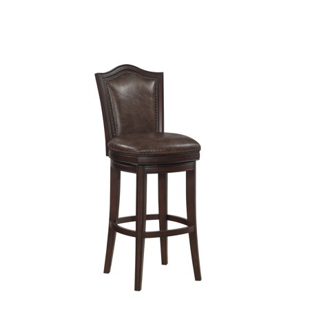 Incredible Jordan Counter Height Stool Machost Co Dining Chair Design Ideas Machostcouk