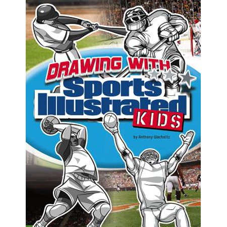 Drawing with Sports Illustrated Kids 1999 Sports Illustrated Autographs