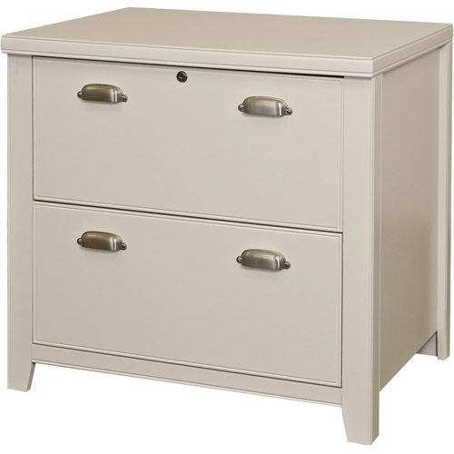 walmart filing cabinet 2 drawer midtown 2 drawer lateral file cabinet finishes 28133