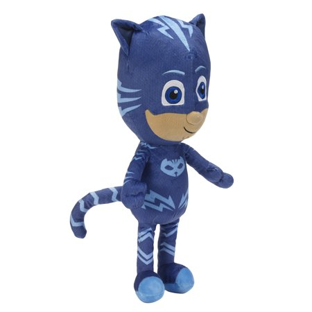 PJ Masks Cat Boy Cuddle Pillow, 1 Each