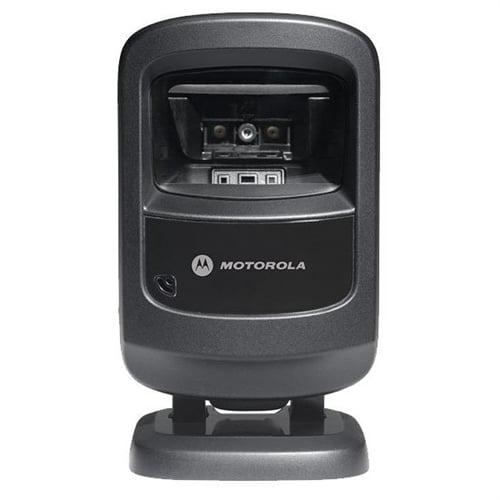 Motorola DS9208-SR BLACK RS-232 RUBY KIT-R28 DS9208-SR4NN...