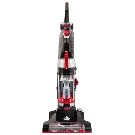 BISSELL PowerForce Helix Turbo Bagless Vacuum (new version of 1701),