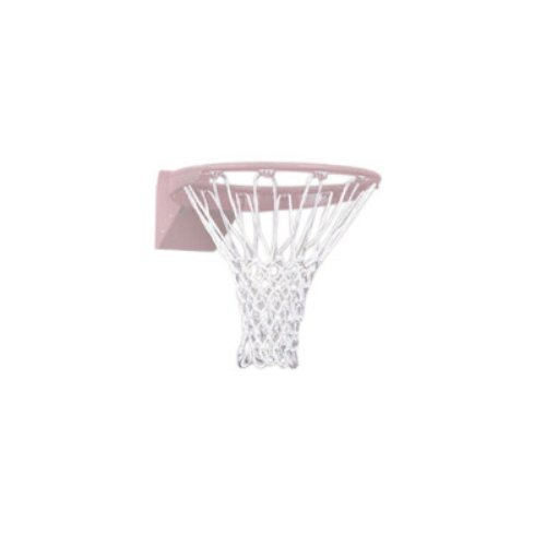 First Team Heavy Duty Competition Nylon Basketball Net