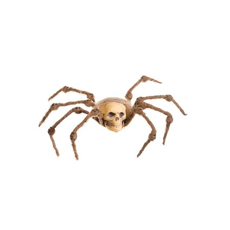 Spider Decorations For Halloween (10