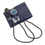 Labtron 200BK-I Labstar Latex-Free Sphygmomanometer, Infant,