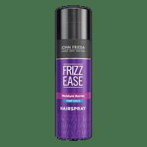 Hair Spray: John Frieda Frizz Ease