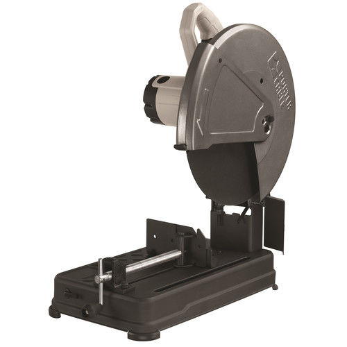 Porter-Cable PCE700 15 Amp 14 in. Chop Saw by Porter Cable