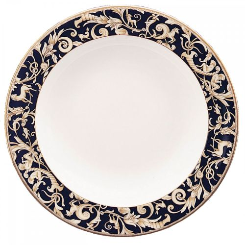Wedgwood Cornucopia Pasta Bowl 50135802234 by Waterford