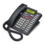 Aastra Meridian 9216 Wall Mountable Corded Phone A0402091