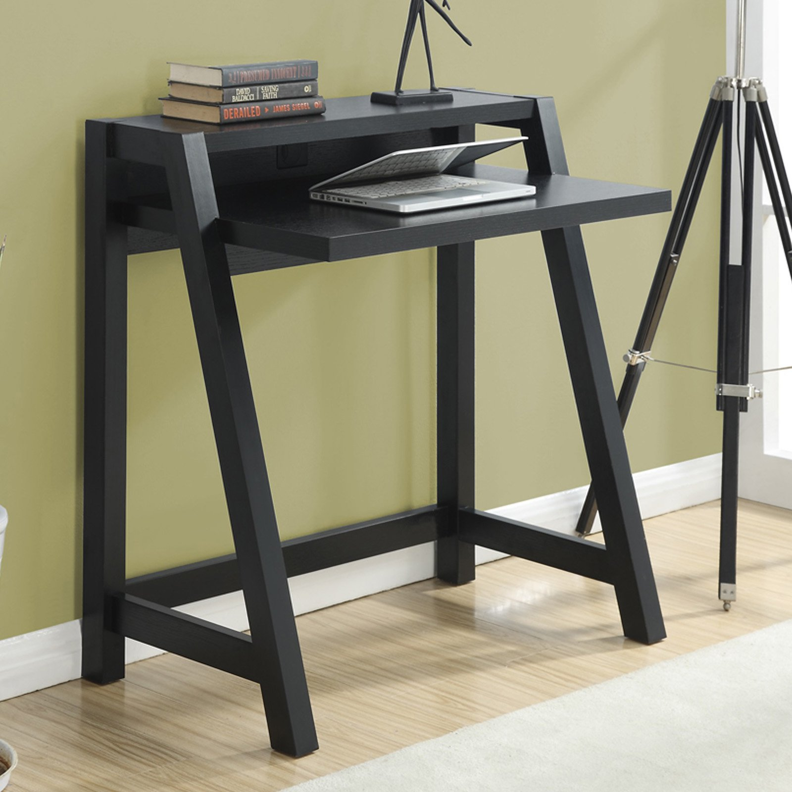 Convenience Concepts Newport Lilly Desk