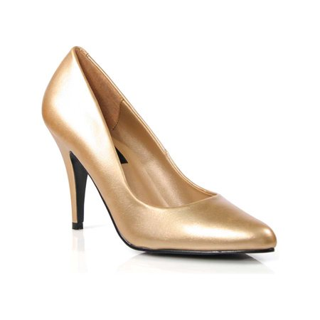 4 inch womens sexy shoes wear to work shoes classic pump shoes