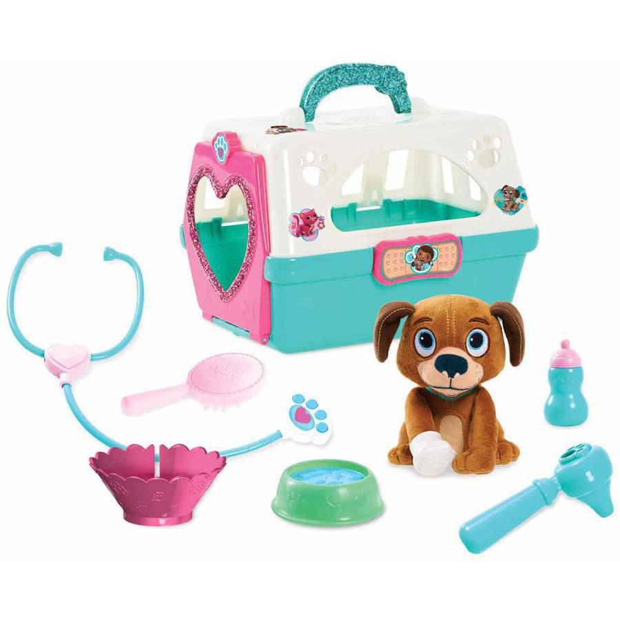 Toys for Girls - Walmart.com