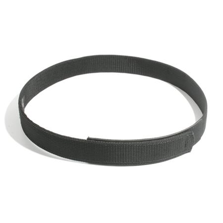 Blackhawk - Inner Duty Belt