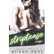 Striptease - eBook