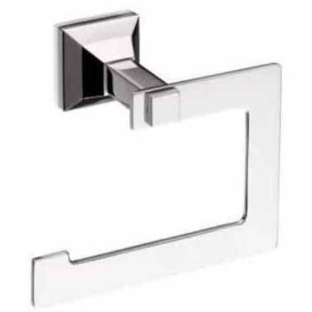 Toto Lloyd Toilet Paper Holder with Mounting Hardware, Available in Various Colors
