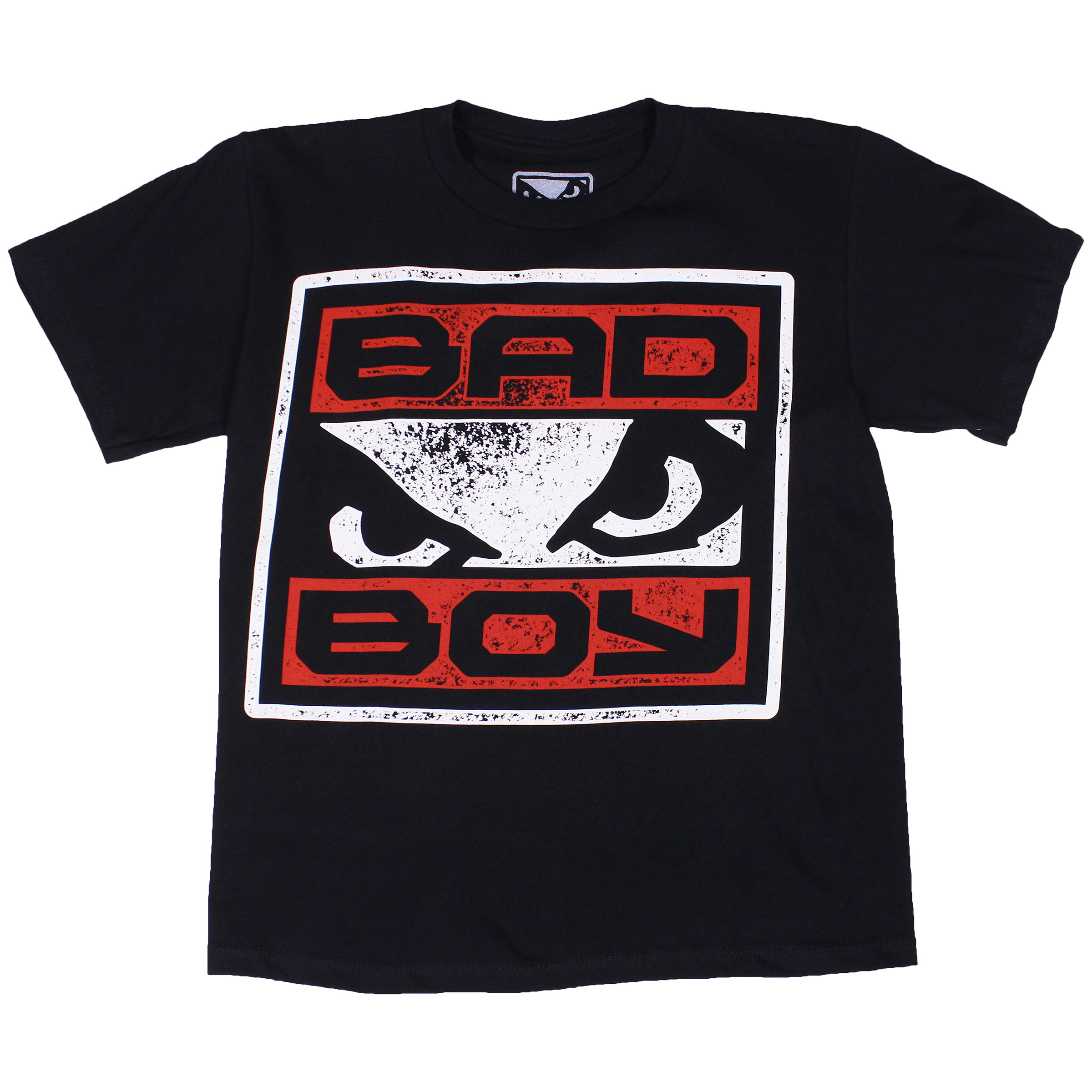 Bad Boy Kids Guard Shirt