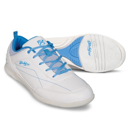 Dexter Sst Womens Bowling Shoe (Strikeforce Women's Capri Bowling)