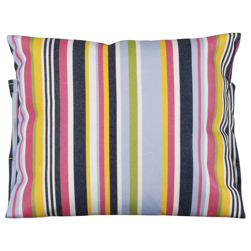 CR Plastic Products Generations Chair Headrest Cushion 13L 11W