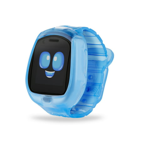 Little Tikes Tobi Robot Smartwatch