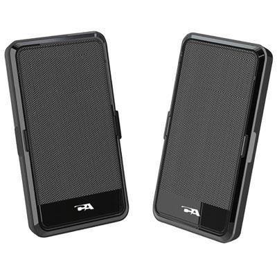 usb powered portable speaker. Black Bedroom Furniture Sets. Home Design Ideas