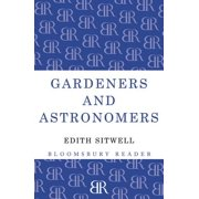 Gardeners and Astronomers - eBook