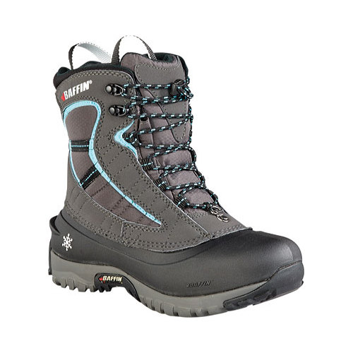 Women's Baffin Sage Snow Boot
