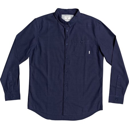 Quiksilver Men's Waterfall Shirts
