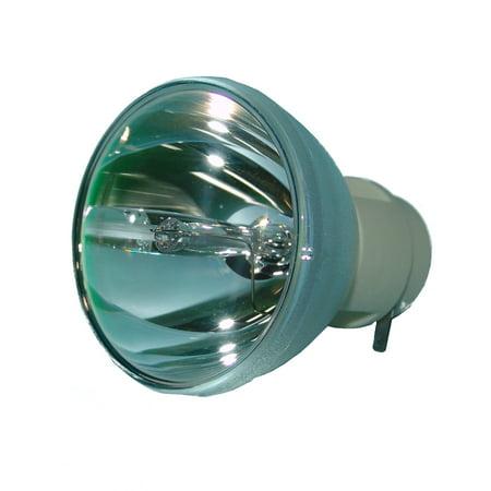 Lutema Economy pour lampe de projecteur Acer FP-X14 (ampoule uniquement) - image 5 de 5