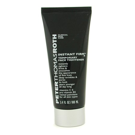 Peter Thomas Roth   Instant Firmx Temporary Face Tightener   100Ml 3 4Oz