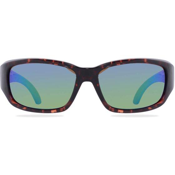 438a9369fc0 CARIBBEAN SUN - Mens Prescription Sunglasses