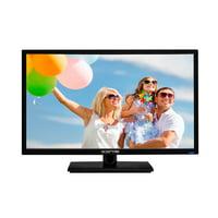 Sceptre E246BV-F 24-inch 1080p 60Hz LED HDTV Deals