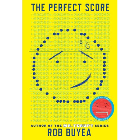 The Perfect Score (First Gymnast To Score A Perfect 10)