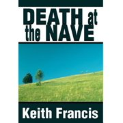 Death at the Nave