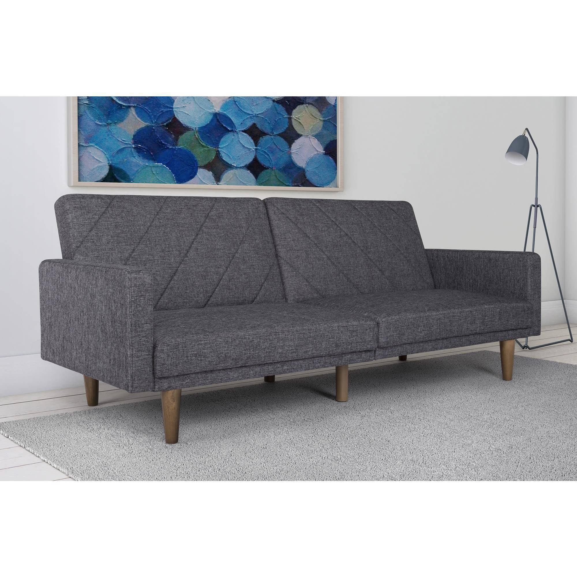 futon factory paris ackermans bedding the bedroom shop linen factory in warehouse mississauga. Black Bedroom Furniture Sets. Home Design Ideas