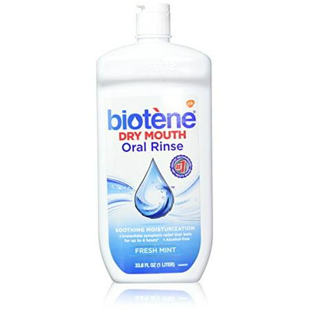 Biot��ne 048582004405