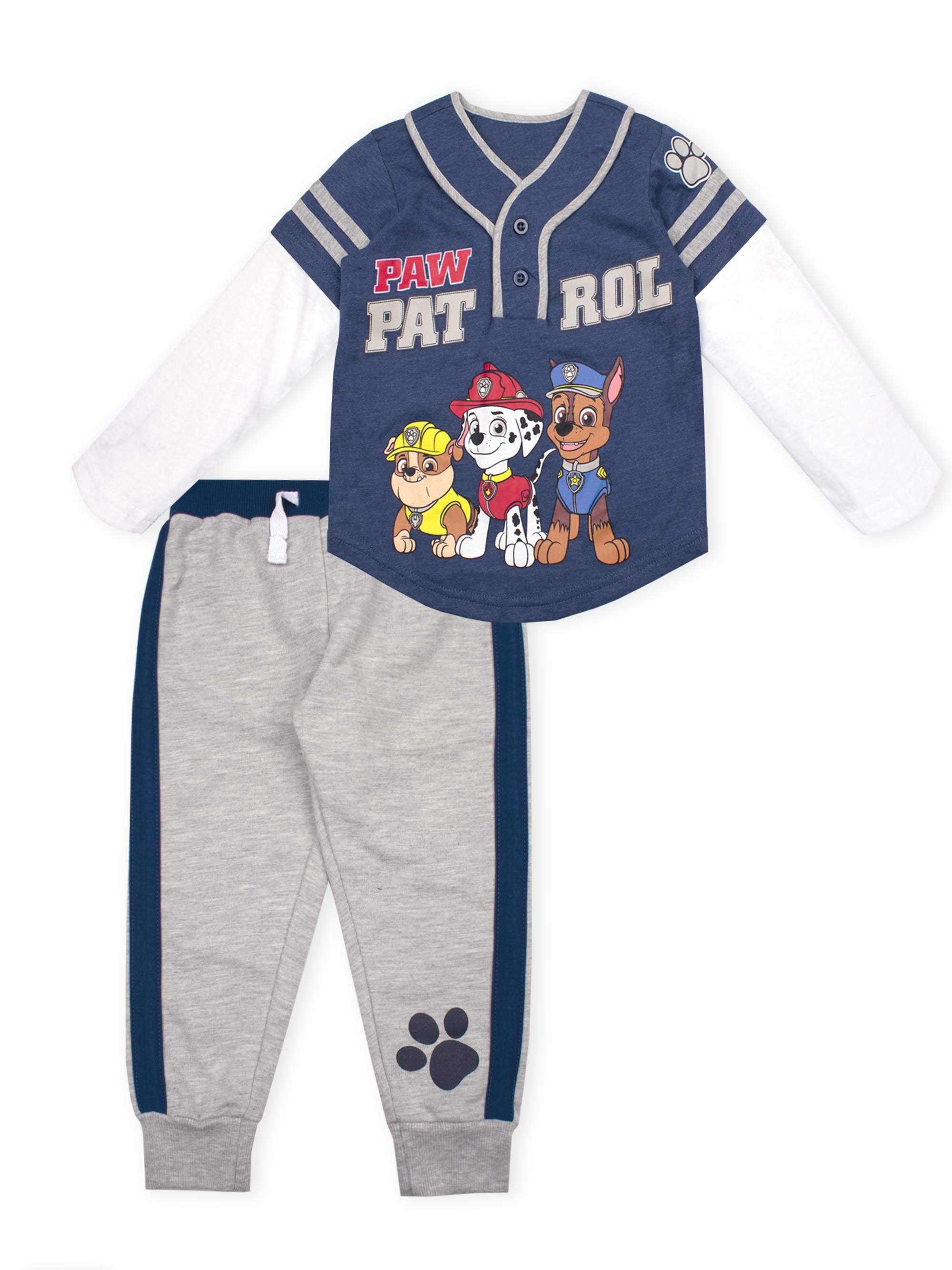 Akademiks newborn boy/'s 2 piece set polo /& shorts