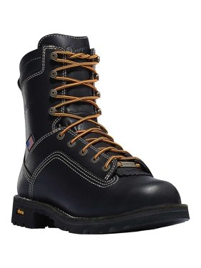 Danner Men's Quarry USA 8IN GTX Boot