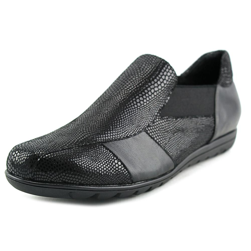 Vaneli Sport AROMA   Round Toe Synthetic  Loafer