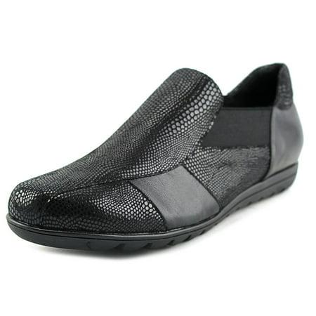 Womens Shoes Vaneli Aroma Black Amazzonia/Black Nappa